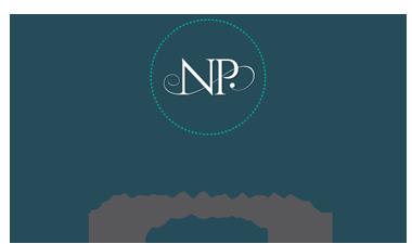 Norman Parunov
