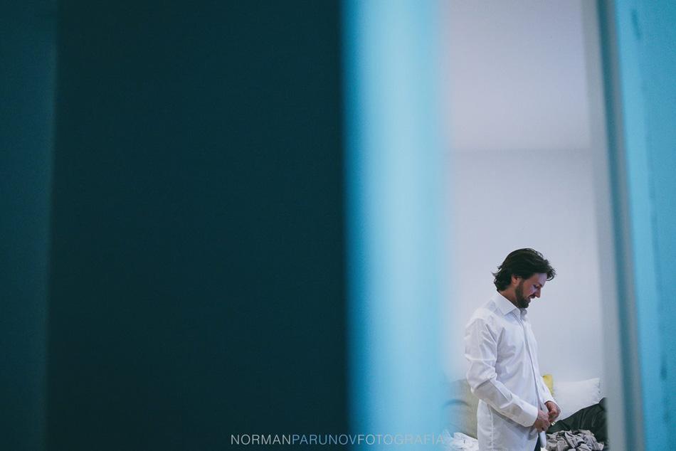 Norman-Parunov-Boda-Buenos-Aires-3