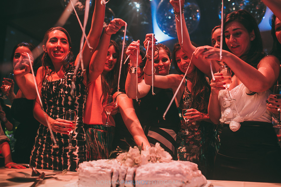Boda de Cecilia + Adrián, Espacio Pilar II, fotoperiodismo de bodas, Buenos Aires, Argentina, ph: Norman Parunov