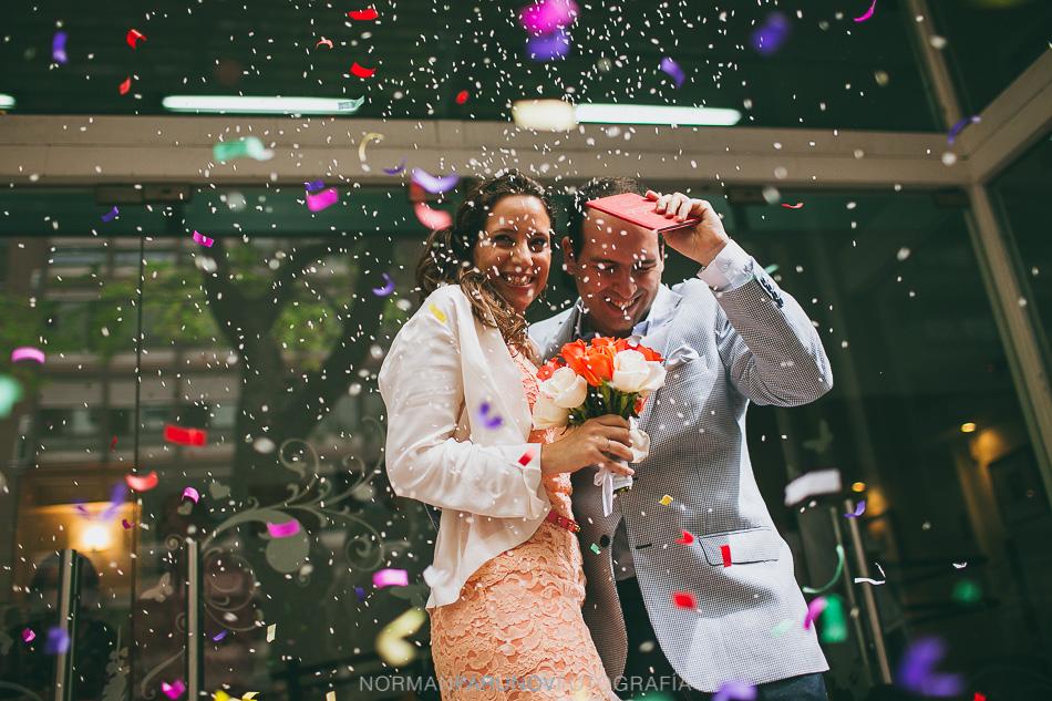 Boda Gabriela + Diego, casamiento julio, Salguero Plaza, Buenos Aires, Argentina, Norman Parunov