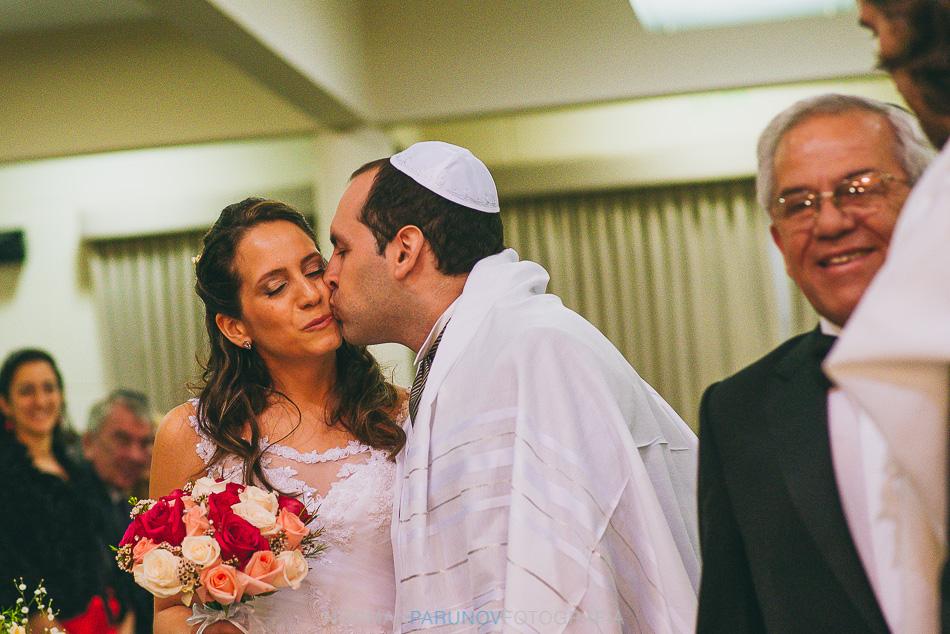 001-salguero-plaza-boda-judia-wedding-photographer-fotografo-de-casamientos-buenos-aires-argentina-norman-parunov-23