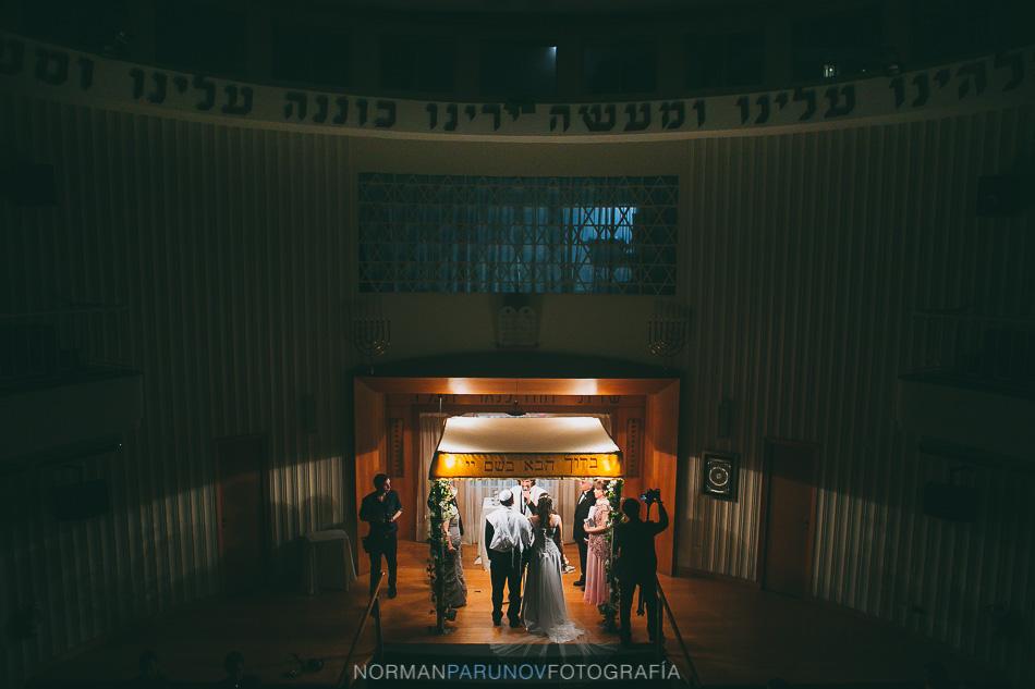 001-salguero-plaza-boda-judia-wedding-photographer-fotografo-de-casamientos-buenos-aires-argentina-norman-parunov-24