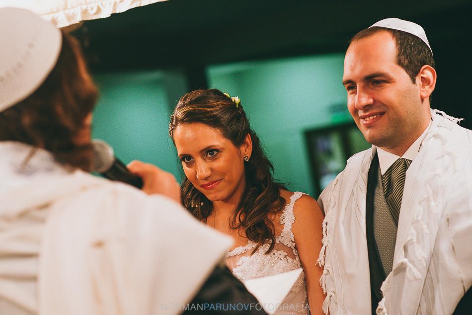 001-salguero-plaza-boda-judia-wedding-photographer-fotografo-de-casamientos-buenos-aires-argentina-norman-parunov-26