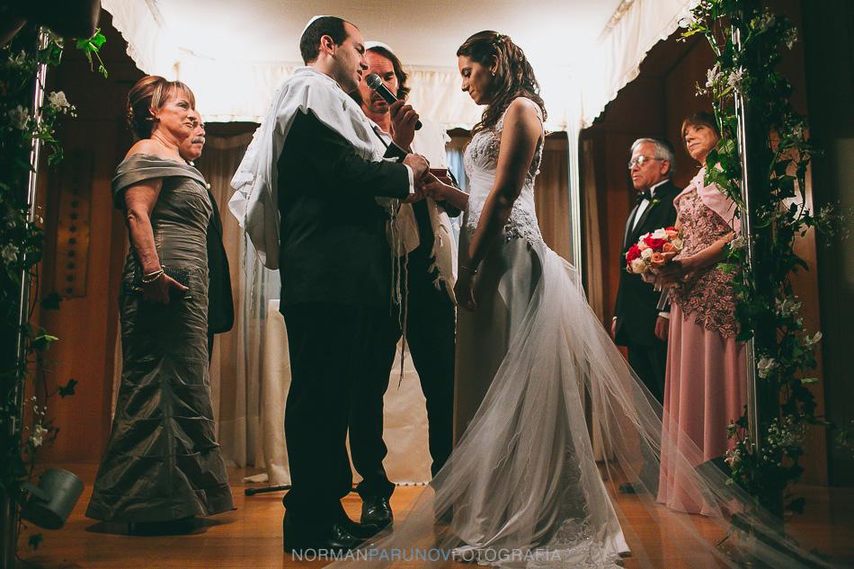 001-salguero-plaza-boda-judia-wedding-photographer-fotografo-de-casamientos-buenos-aires-argentina-norman-parunov-27