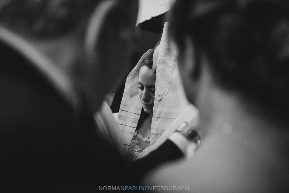 001-salguero-plaza-boda-judia-wedding-photographer-fotografo-de-casamientos-buenos-aires-argentina-norman-parunov-28