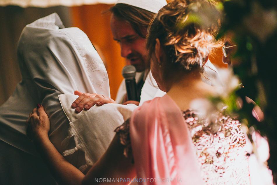 001-salguero-plaza-boda-judia-wedding-photographer-fotografo-de-casamientos-buenos-aires-argentina-norman-parunov-29