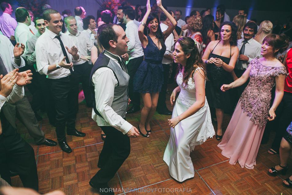 001-salguero-plaza-boda-judia-wedding-photographer-fotografo-de-casamientos-buenos-aires-argentina-norman-parunov-33