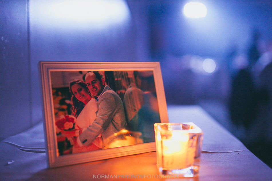 Fotoperiodismo de bodas, casamiento julio, Salguero Plaza, Buenos Aires, Argentina, Norman Parunov