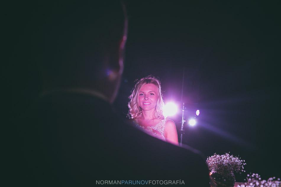Iana + Patricio, Estancias del Pilar, Buenos Aires, Argentina, fotoperiodismo de bodas, fotógrafo Norman Parunov