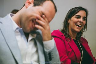 Fotos destacadas de la boda de Gabriela y diego por Norman Parunov