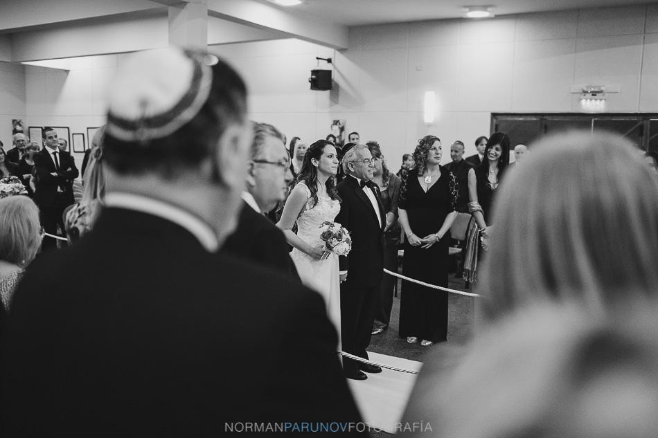 001-salguero-plaza-boda-judia-wedding-photographer-fotografo-de-casamientos-buenos-aires-argentina-norman-parunov-22