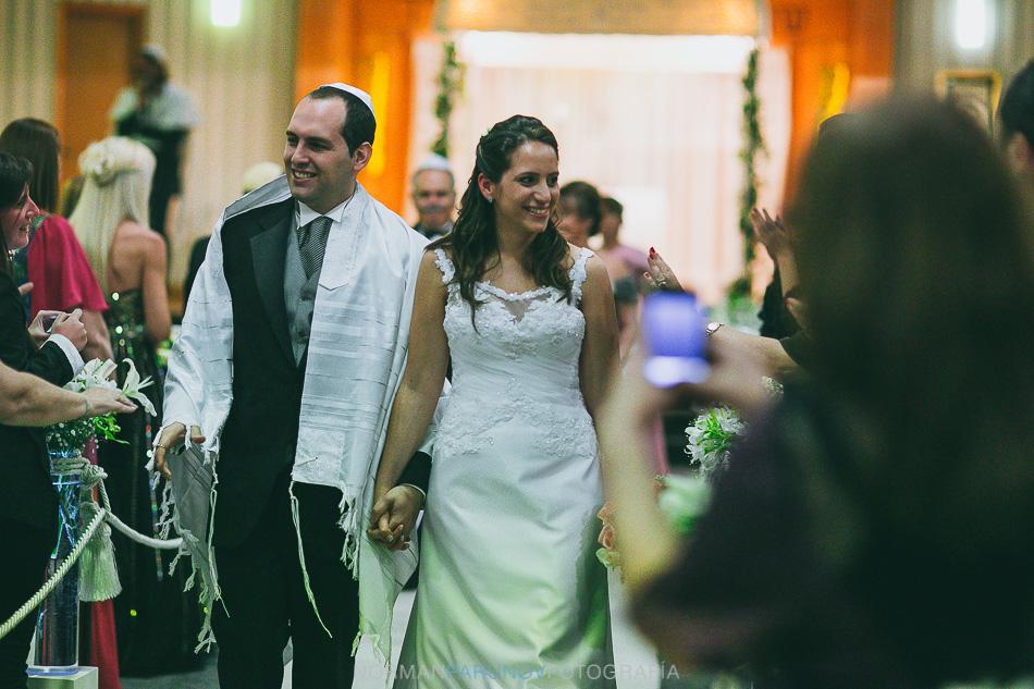 001-salguero-plaza-boda-judia-wedding-photographer-fotografo-de-casamientos-buenos-aires-argentina-norman-parunov-30