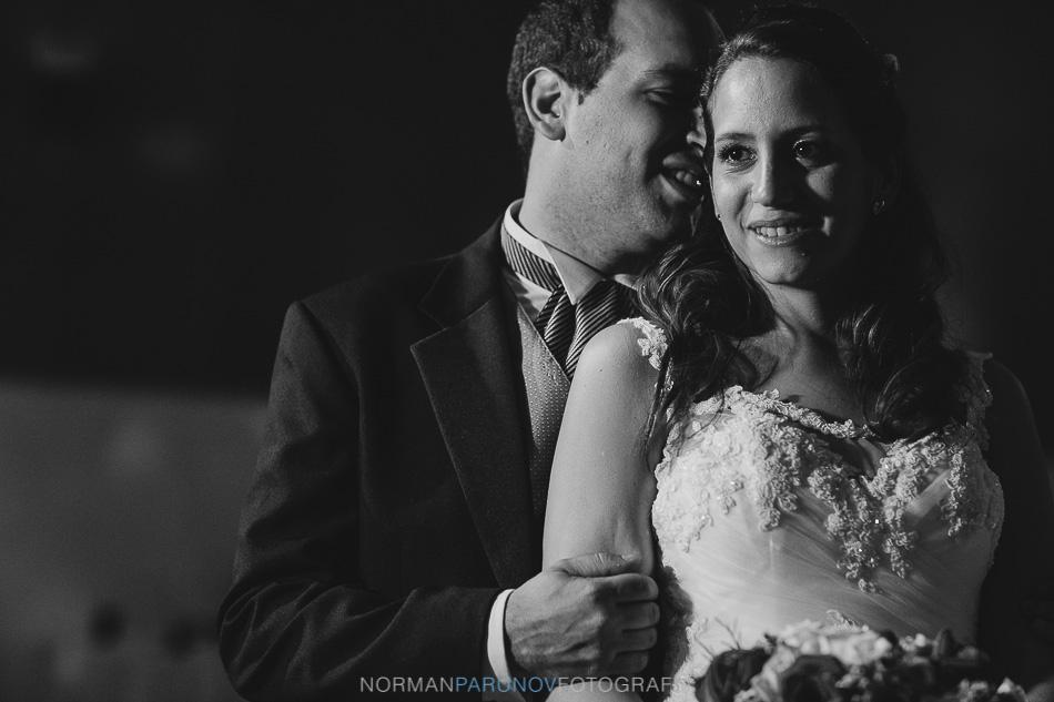 001-salguero-plaza-boda-judia-wedding-photographer-fotografo-de-casamientos-buenos-aires-argentina-norman-parunov-31
