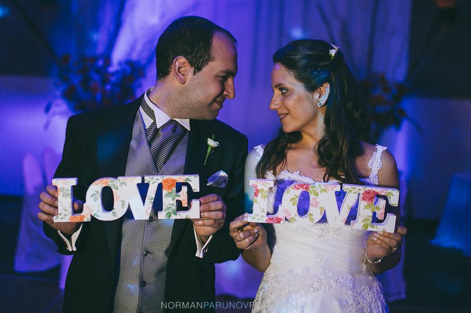 001-salguero-plaza-boda-judia-wedding-photographer-fotografo-de-casamientos-buenos-aires-argentina-norman-parunov-32