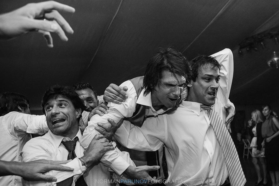 010-ricardo-francisco-lima-argentina-fotoperiodismo-de-boda841s-norman-parunov-01