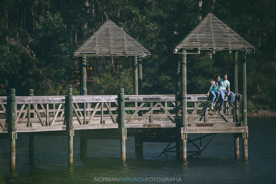 012-esession-viña-del-mar-chile-wedding-photojournalism-fotoperiodismo-de-bodas-norman-parunov-13