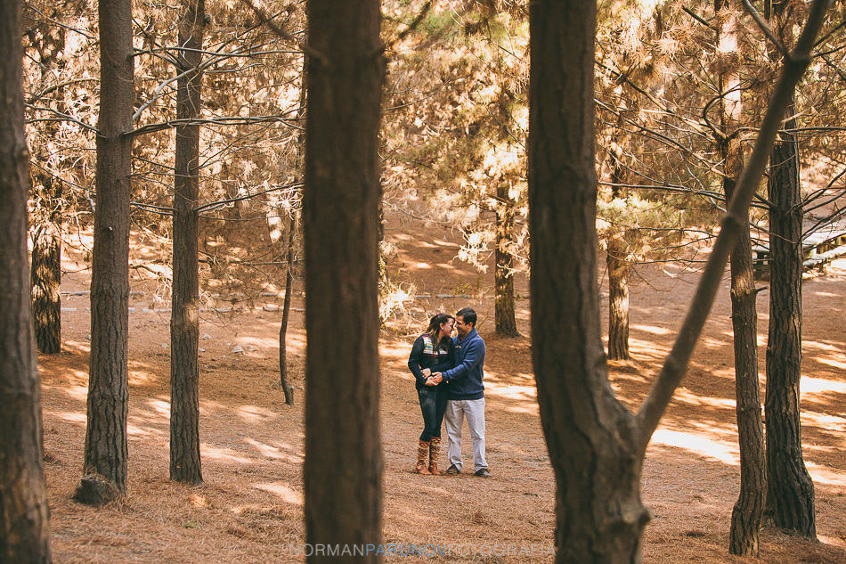 012-esession-viña-del-mar-chile-wedding-photojournalism-fotoperiodismo-de-bodas-norman-parunov-17