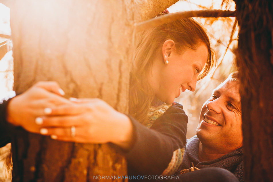 012-esession-viña-del-mar-chile-wedding-photojournalism-fotoperiodismo-de-bodas-norman-parunov-22