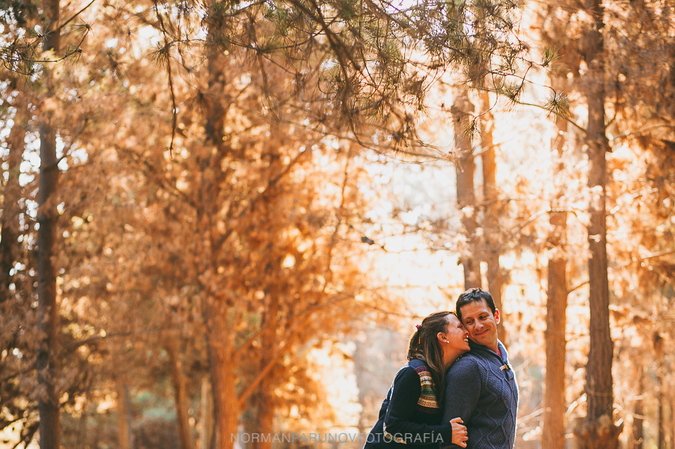 012-esession-viña-del-mar-chile-wedding-photojournalism-fotoperiodismo-de-bodas-norman-parunov-28
