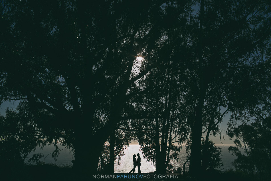 012-esession-viña-del-mar-chile-wedding-photojournalism-fotoperiodismo-de-bodas-norman-parunov-30