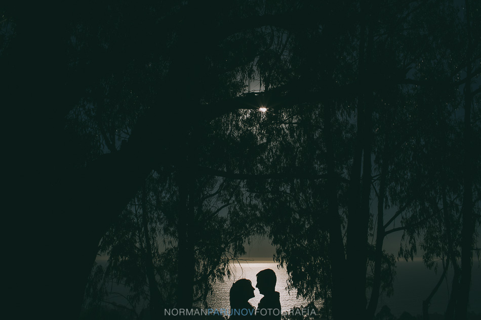 012-esession-viña-del-mar-chile-wedding-photojournalism-fotoperiodismo-de-bodas-norman-parunov-31