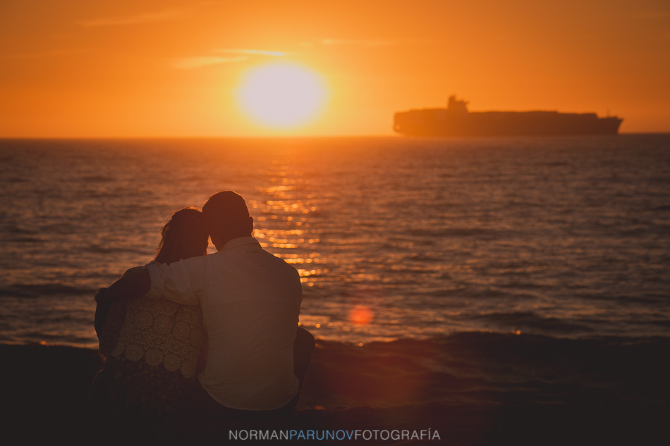 012-esession-viña-del-mar-chile-wedding-photojournalism-fotoperiodismo-de-bodas-norman-parunov-42