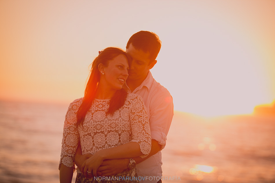 012-esession-viña-del-mar-chile-wedding-photojournalism-fotoperiodismo-de-bodas-norman-parunov-43