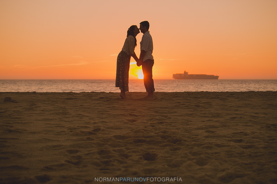 012-esession-viña-del-mar-chile-wedding-photojournalism-fotoperiodismo-de-bodas-norman-parunov-45