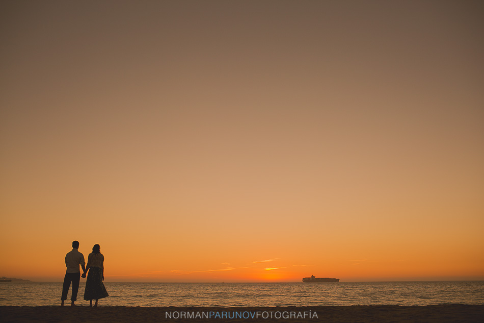 012-esession-viña-del-mar-chile-wedding-photojournalism-fotoperiodismo-de-bodas-norman-parunov-48