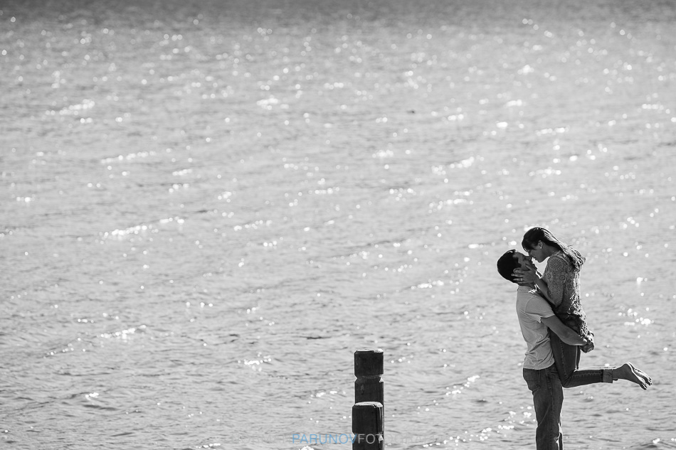 012-esession-viña-del-mar-chile-wedding-photojournalism-fotoperiodismo-de-bodas-norman-parunov-02