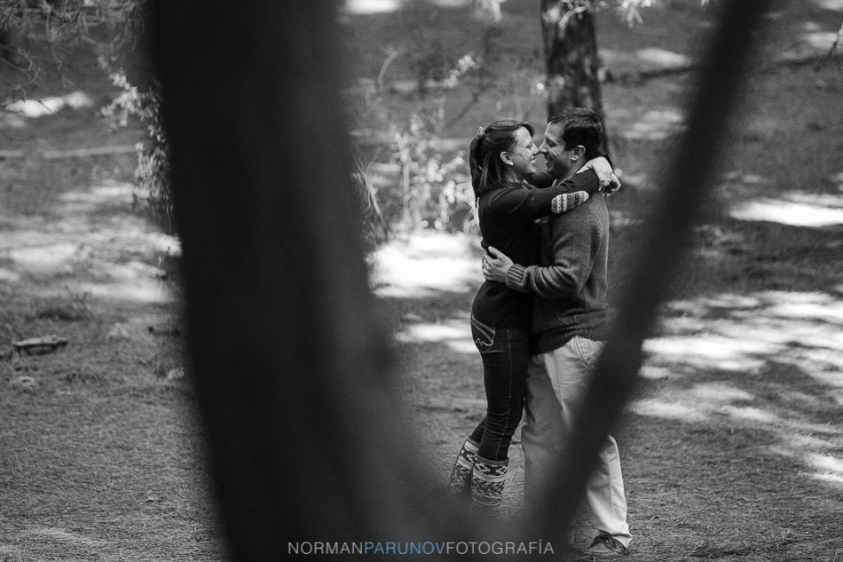 012-esession-viña-del-mar-chile-wedding-photojournalism-fotoperiodismo-de-bodas-norman-parunov-18