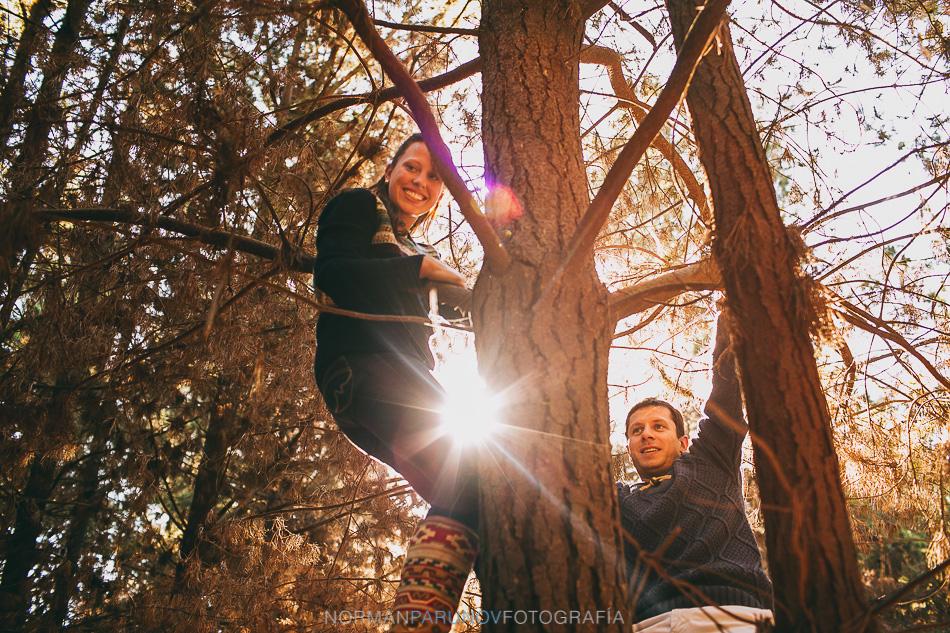 012-esession-viña-del-mar-chile-wedding-photojournalism-fotoperiodismo-de-bodas-norman-parunov-19
