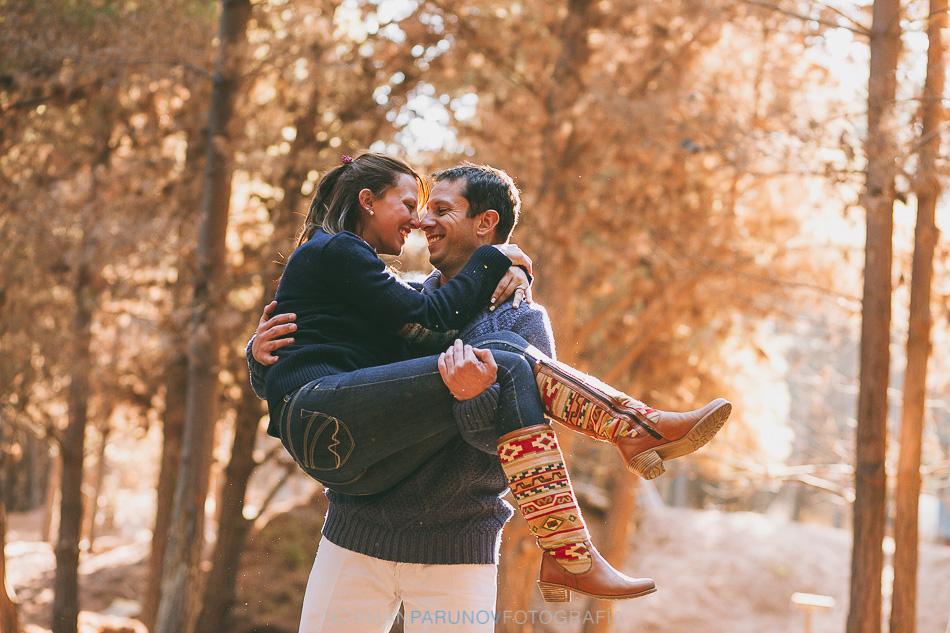 012-esession-viña-del-mar-chile-wedding-photojournalism-fotoperiodismo-de-bodas-norman-parunov-29