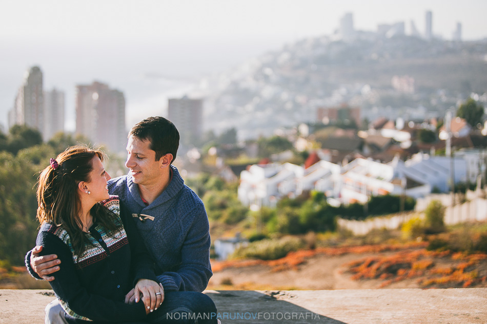 012-esession-viña-del-mar-chile-wedding-photojournalism-fotoperiodismo-de-bodas-norman-parunov-35