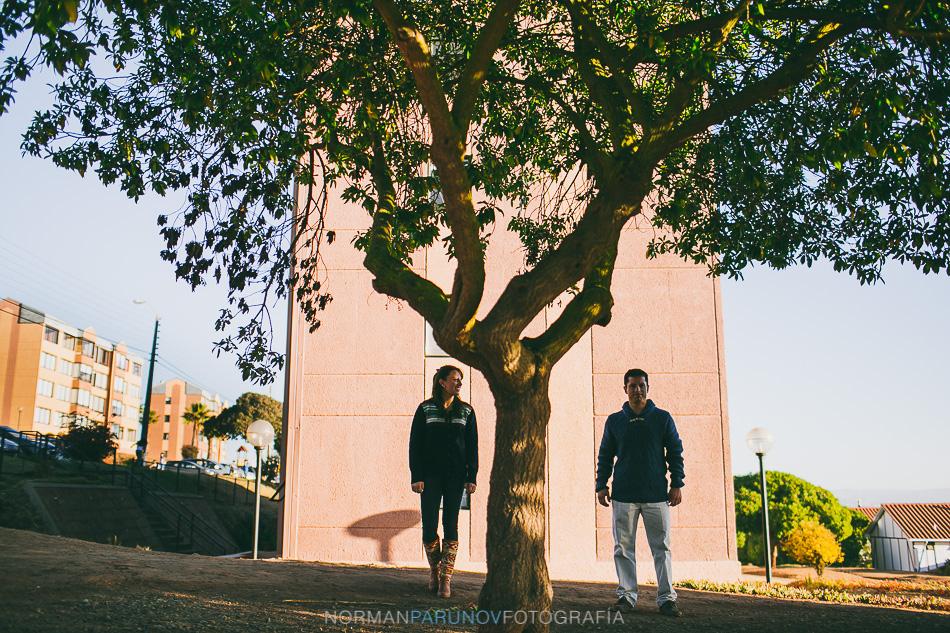 012-esession-viña-del-mar-chile-wedding-photojournalism-fotoperiodismo-de-bodas-norman-parunov-38