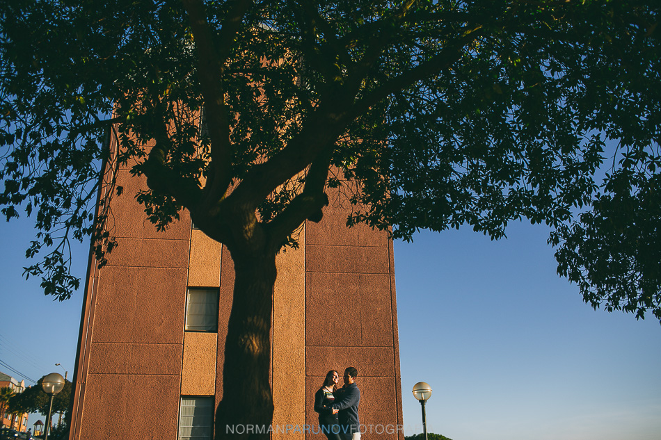 012-esession-viña-del-mar-chile-wedding-photojournalism-fotoperiodismo-de-bodas-norman-parunov-39