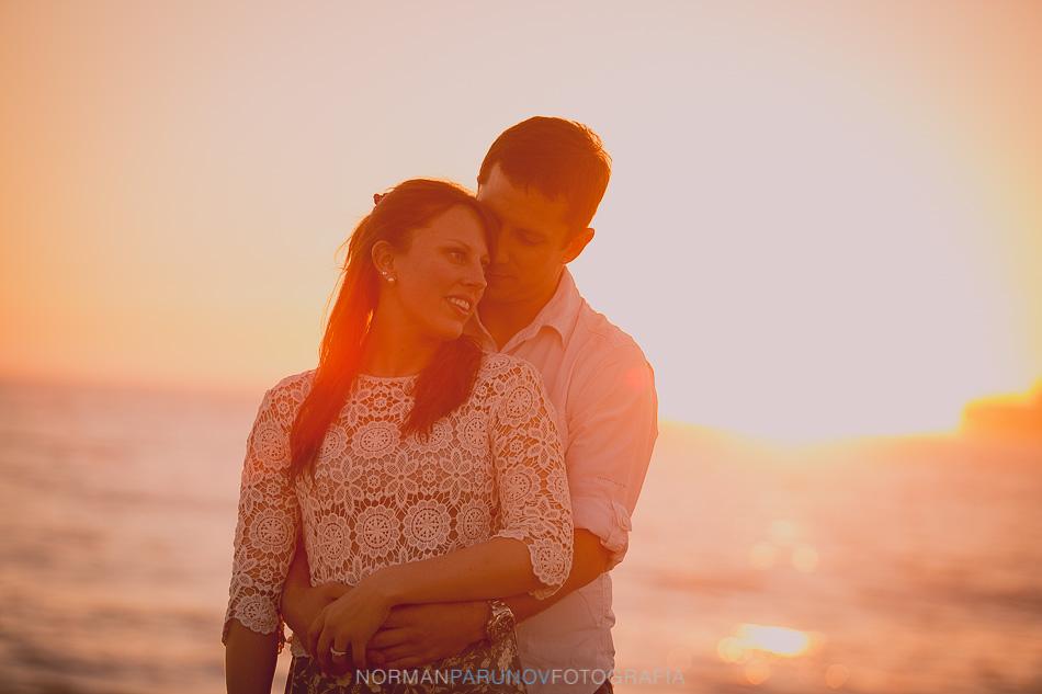 012-esession-viña-del-mar-chile-wedding-photojournalism-fotoperiodismo-de-bodas-norman-parunov-43