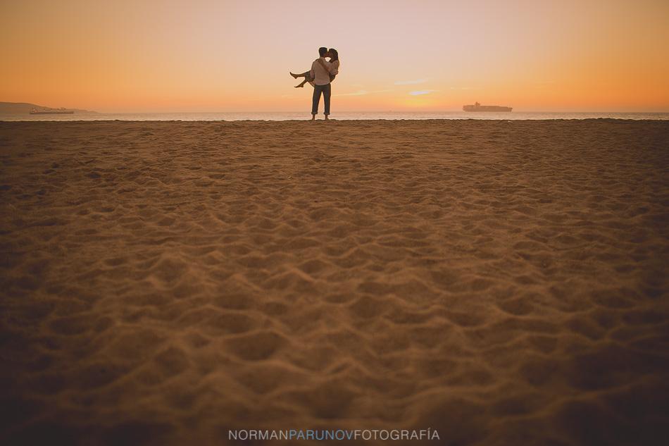 012-esession-viña-del-mar-chile-wedding-photojournalism-fotoperiodismo-de-bodas-norman-parunov-46