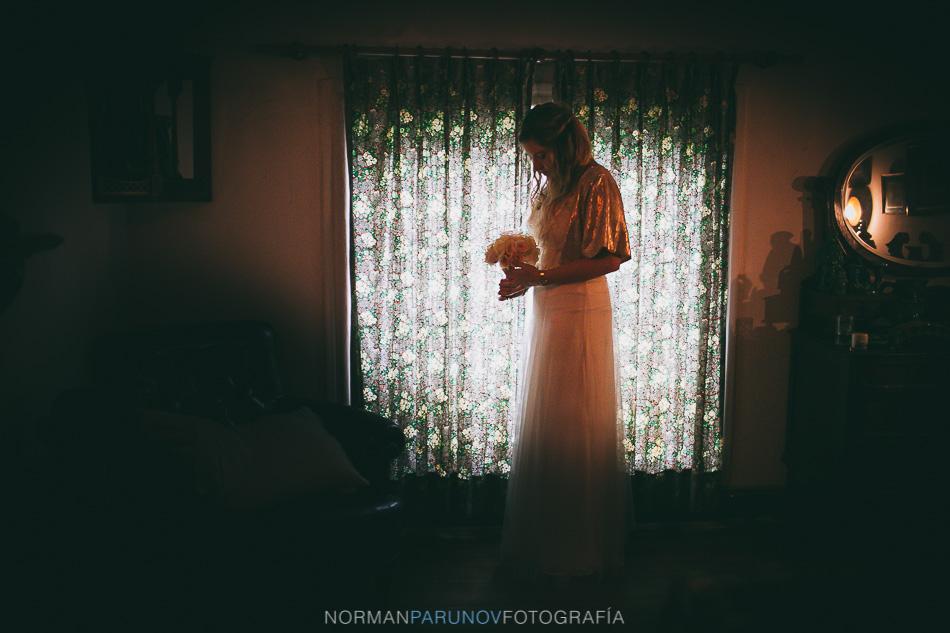 013-lowlands-belgrano-argentina-fotoperiodismo-de-bodas-norman-parunov-07