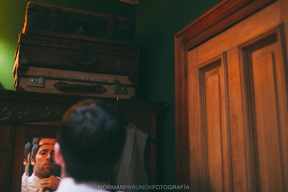 013-lowlands-belgrano-argentina-fotoperiodismo-de-bodas-norman-parunov-09