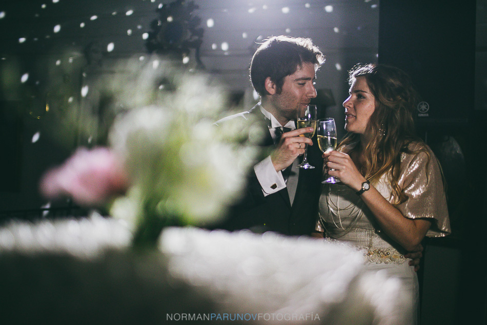 013-lowlands-belgrano-argentina-fotoperiodismo-de-bodas-norman-parunov-40