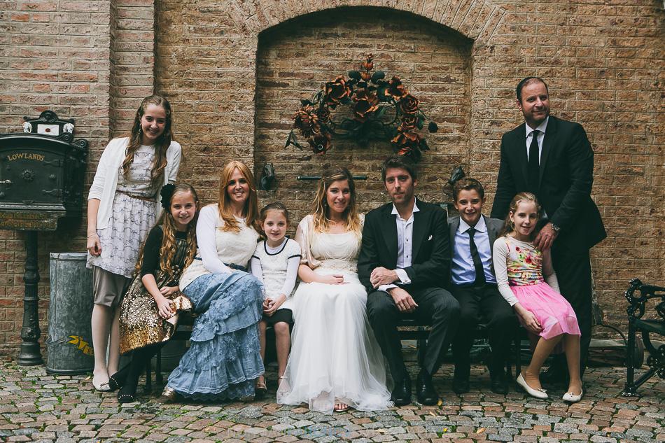 013-lowlands-belgrano-argentina-fotoperiodismo-de-bodas-norman-parunov-45