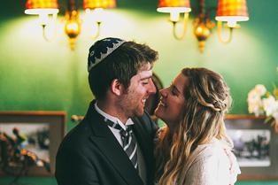 Fotos boda Geraldin y Leonardo por Norman Parunov Fotografia