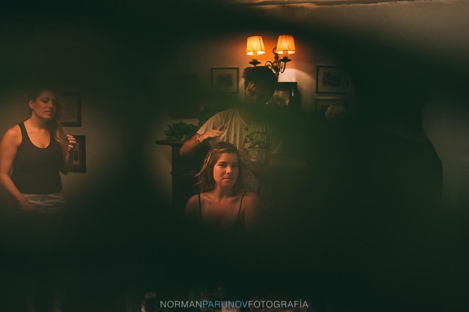 013-lowlands-belgrano-argentina-fotoperiodismo-de-bodas-norman-parunov-03