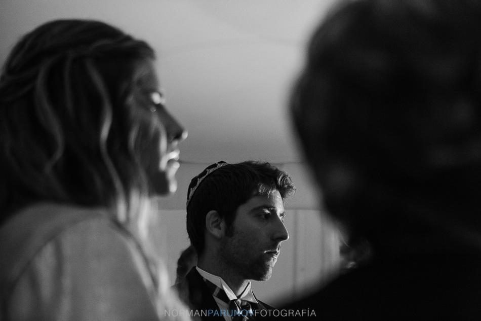 013-lowlands-belgrano-argentina-fotoperiodismo-de-bodas-norman-parunov-19