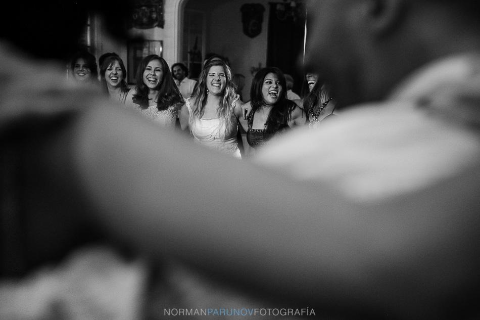 013-lowlands-belgrano-argentina-fotoperiodismo-de-bodas-norman-parunov-37
