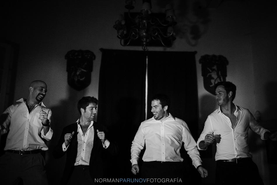 013-lowlands-belgrano-argentina-fotoperiodismo-de-bodas-norman-parunov-39