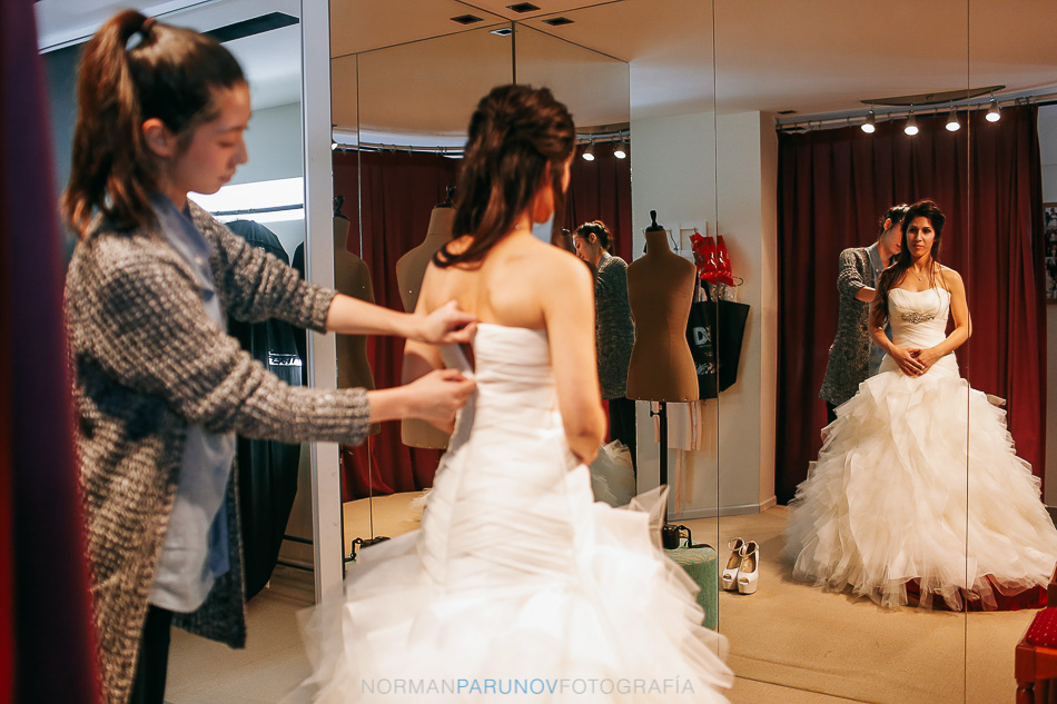 014-boda-coreana-altos-del-mirador-argentina-fotoperiodismo-de-bodas-norman-parunov-03