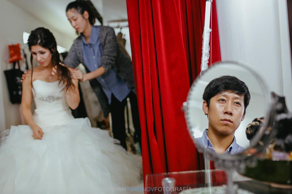 014-boda-coreana-altos-del-mirador-argentina-fotoperiodismo-de-bodas-norman-parunov-04