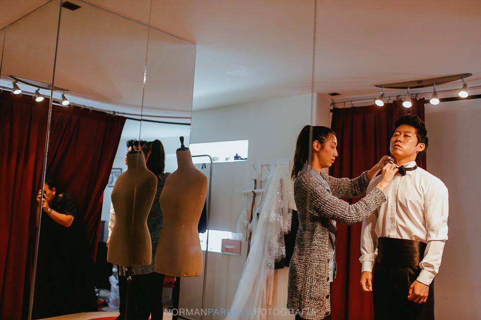 014-boda-coreana-altos-del-mirador-argentina-fotoperiodismo-de-bodas-norman-parunov-06